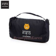 SAMSONITE RED Ryan Cover L Navy 1ea [Kakao Friends Edition]